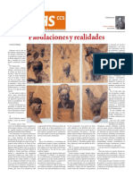 LTRCCS.pdf