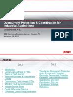 2015-11-03-Overcurrent-Coordination-Industrial-Applications.pdf