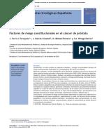 Factores de riesgo constitucionales en el cáncer de próstata.pdf