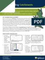 activity_sheet_1_understanding_catchments.pdf