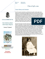 Spinrad  section 25.pdf