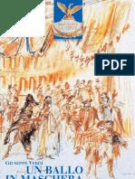 Ballo_libretto_fenice.pdf