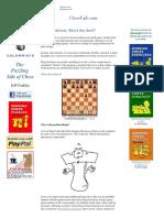 CCafe Illegal 1.pdf