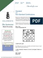 dvoretsky32.pdf