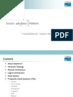 InsideSalesforce1_CloudPlatform_v1