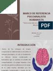 Ppt Salud Mental Marco Ps y h