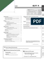 626283-01U.pdf