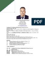Professor Mahmoud A. Hammad.pdf