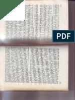 enigme-deocamdata-dan-apostol (5).pdf