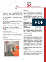 Annex 1 TDS Nitoprime Zincrich Saudi Arabia