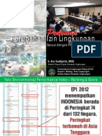 perubahan-izin-lingkungan
