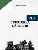 cresterea-gainilor.pdf