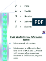 field-health-information-system.pdf