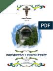 ks. Gabriele Amorth, Egzorcyci i psychiatrzy.pdf