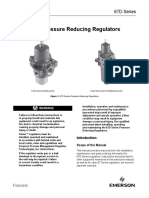 67D-Series-Pressure-Reducing-Regulators-Instruction-Manual-en-125226.pdf