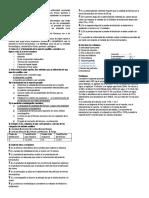 examen-analisis-2