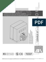 DEIMOS.pdf