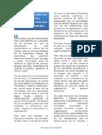 gestiondecostomasquenumerosestrategia.pdf