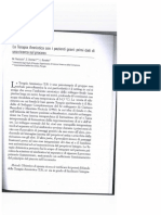 La_terapia_amniotica_con_i_pazienti_grav.pdf