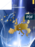 Guia Legislativa UE