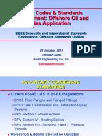 2-offshore-standards-update-sims-j-robert.pdf
