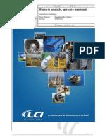 Manual-de-manutenção.pdf