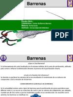 barrenas-170324002649