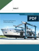 MTL MobileBoatHoist Brochure-20152