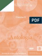 Ciencias_II_Antologia