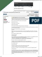 aircrack 2.pdf