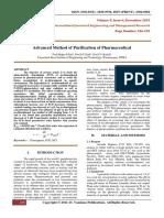 AdvancedMethodOfPurificationOfPharmaceuticalWasteWater(246-252)