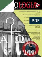 Revista Teologia e Sociedade - n 6.pdf
