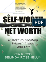 Self-Worth-To-Net-Worth-Book-Download.pdf
