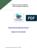 GUIDE-UTILISATEUR-SUR-LA-PASSATION-DE-MARCHE.pdf