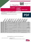 Axe q - Info Trafic Intercites - Région Centre Vdl Du 08 Décembre 2017 v1_tcm56-46804_tcm56-173580