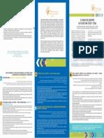 triptico-en-español.pdf