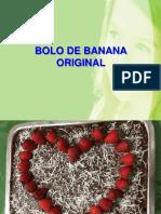 7ª aula - Bolo de banana original.pdf