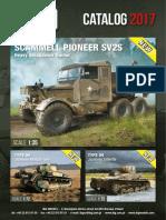 Ibg Models Katalog