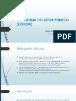 aula14_2016_LES0200.pdf