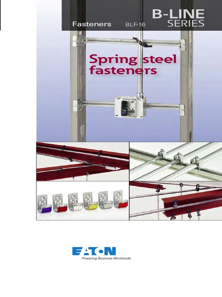 Morton CW-100 Black Oxide Low Carbon Steel Flat C Washer 1//4 Stud Size 3//16 Thick 9//32 ID x 3//4 OD