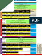 Smarttechcon17 Programme at a Glance Tentative