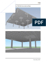 Two-Way-Joist-Concrete-Waffle-Slab-Floor-Design-Detailing.pdf