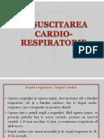 resuscitarea.pptx