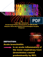 13. Bronchiolitis in Children.ppt