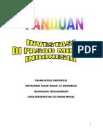 panduan-investasi-di-pasar-modal.pdf