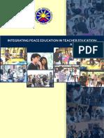 zfd-integrating-peace-education-teacher-education-29343.pdf