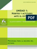 255348709-CHTE-NORMAS-CORRECCION-pdf.pdf