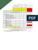Offgrid Calculation Ardi
