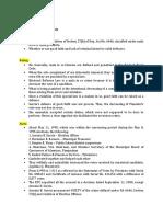 CRIM - Garcia vs Court of Appeals, G.R. No. 157171