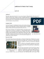 Uploads Library LIBRARY 09A2347335E8DBC9tech Paper Ballast Tank